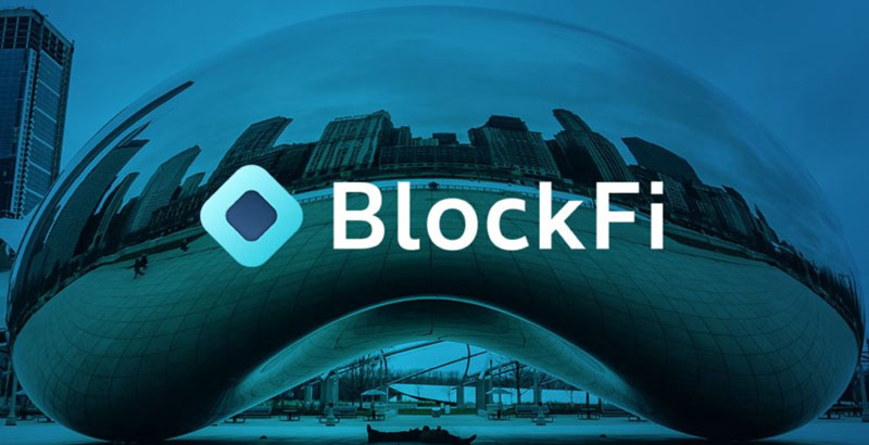 blockfi-review-guide