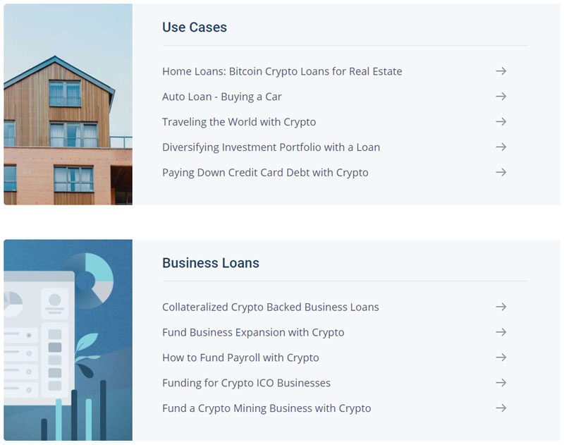 Blockfi-Business-Loan-Use-Cases