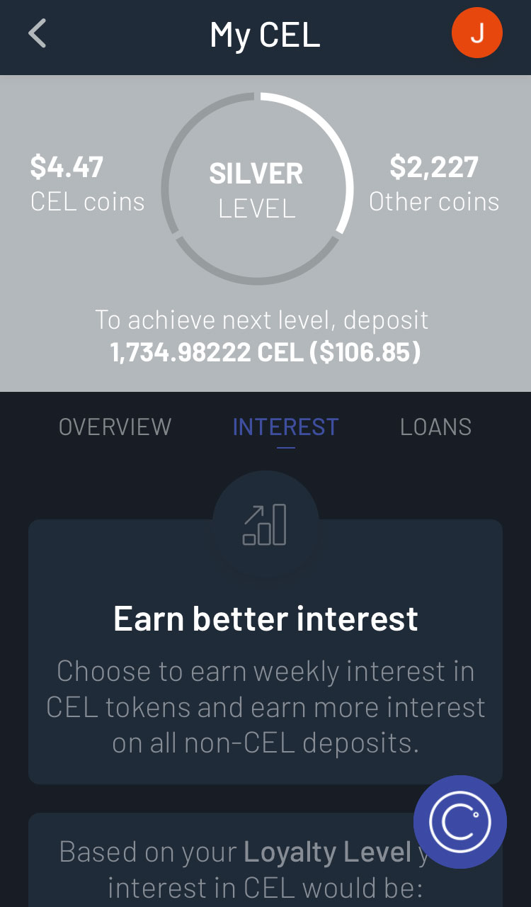 celsius-network-my-cel-crypto-interest