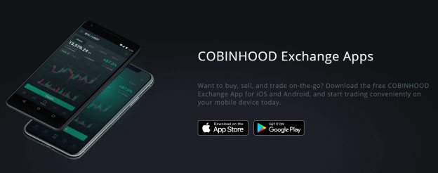 cobinhood-exchange-app-review