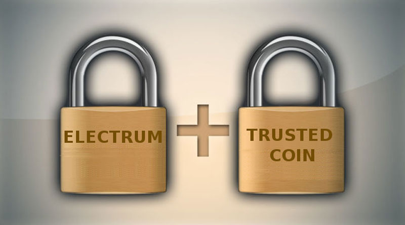 electrum-wallet-security