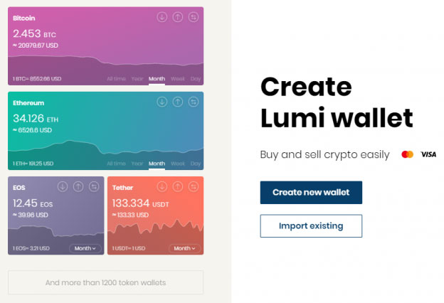 create-lumi-wallet